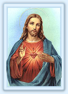 Bild Jesus